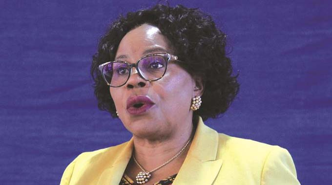 500 extra staff to boost health sector