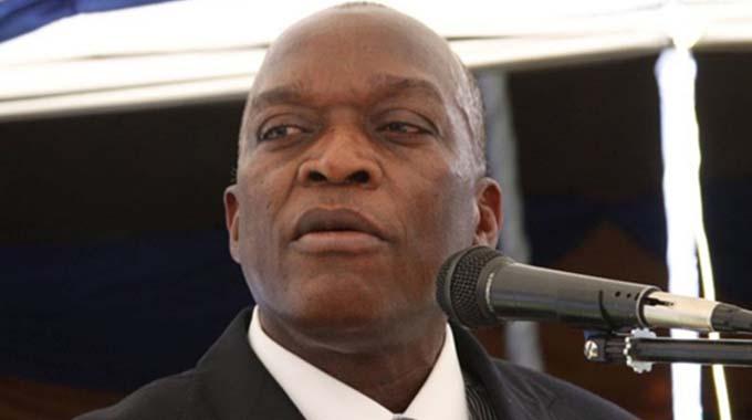 Chihuri asked to explain US$10m transaction thumbnail