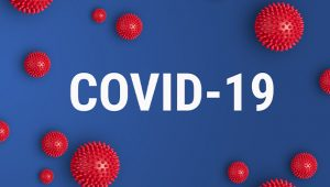 13 CASES tested positive for COVID-19 this Saturday, 13 June 2020 thumbnail