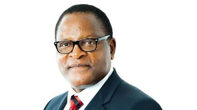 Malawi envoy speaks on new admin