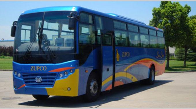 Zupco doubles bus, kombi fares