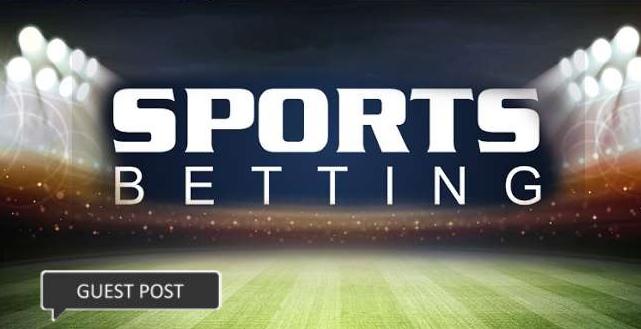 Zimbabwe online betting betting cricket rate