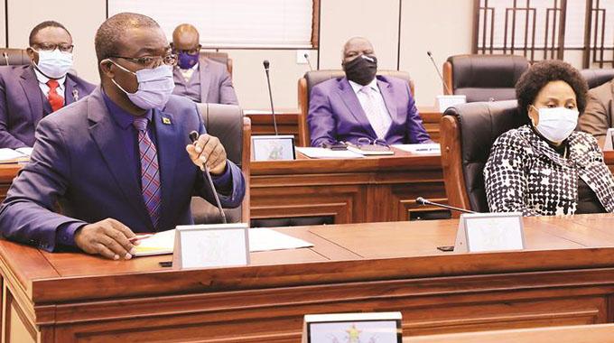 Reopening of schools deferred