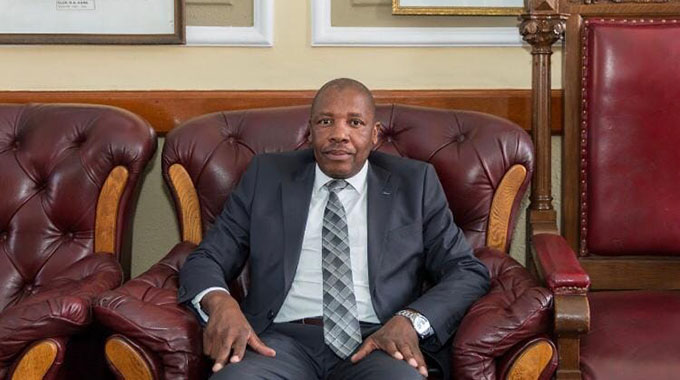 Corruption: City top officials denied bail