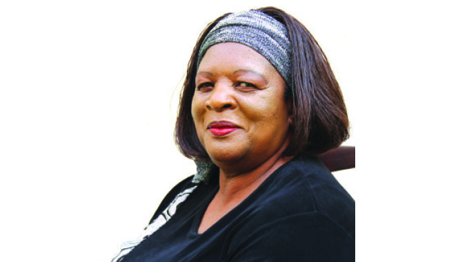 Zanu PF suspends Chizema