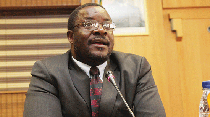 Churches, opposition told to wait until 2023