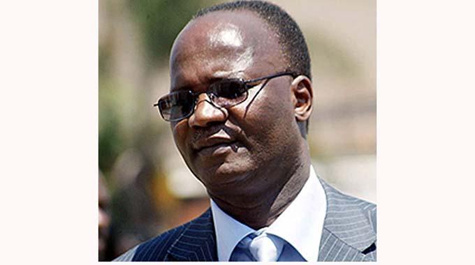 Fugitive Moyo faces extradition