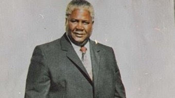 Nation remembers Father Zimbabwe