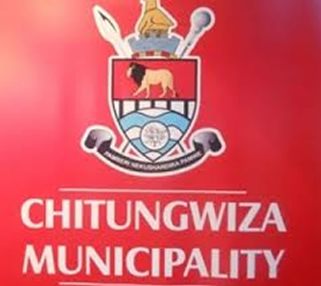 JUST IN: 41 000 properties missing from Chitungwiza database