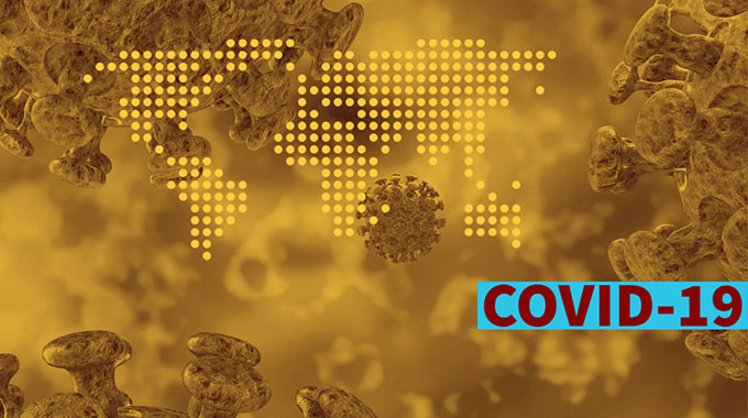 Covid-19 cases reach 985