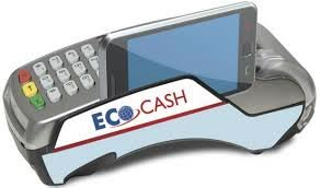 JUST IN: $300 million cotton payments locked in Ecocash merchant lines