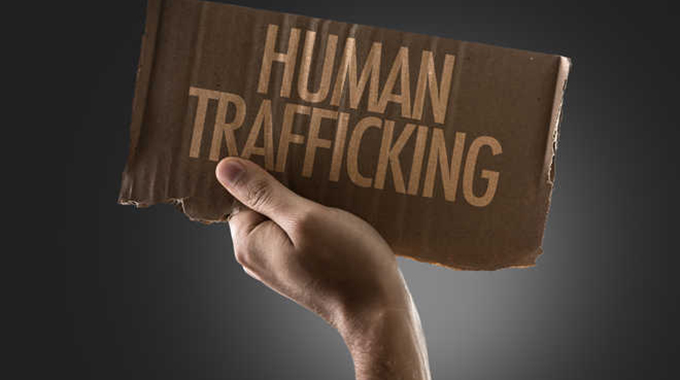 JUST IN: SADC commemorates World Human Trafficking Day