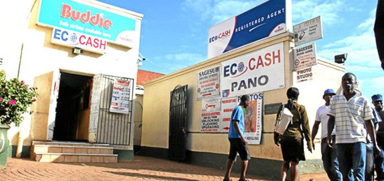 Zimbabwe Central Bank Permanently Bans Mobile Money Operators Over Allegations of Money Laundering