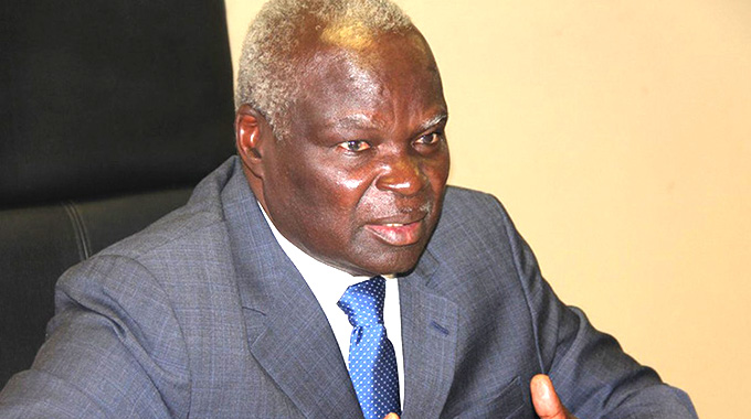 Flaws in disbursement of devolution funds ruled out