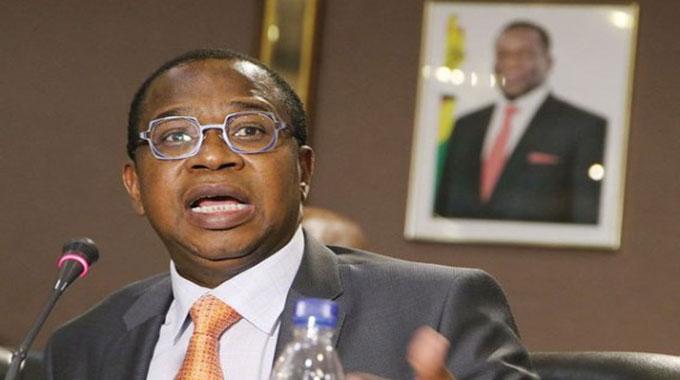 Nkosilathi ncube investments ao vest nam chat lieu vai tho