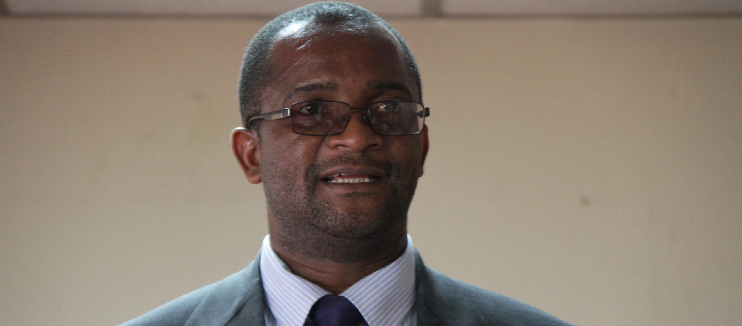 MDC-T turf war escalates over vacant seats