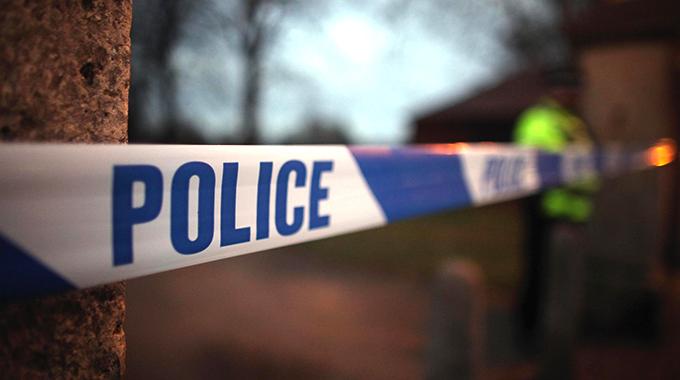 Police fret over curfew breakers