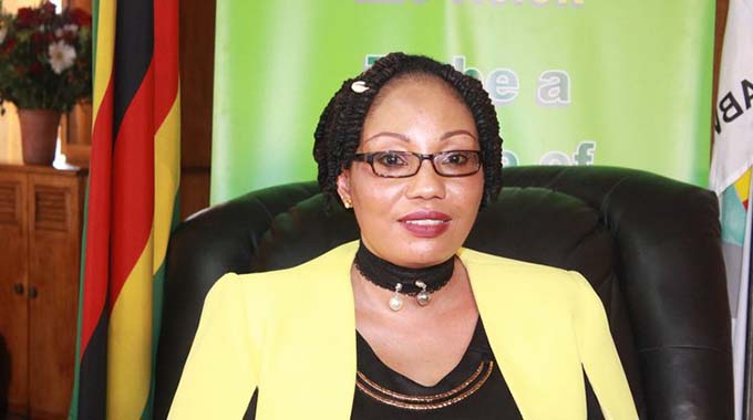 JUST IN: ZEC lifts suspension of elections