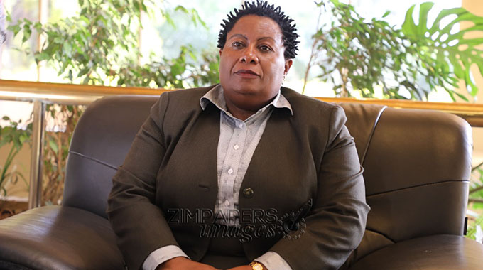 ZACC descends on Bulawayo City Council