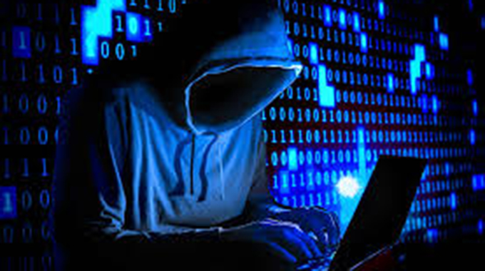 Govt moves to thwart hackers