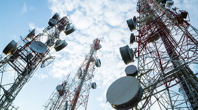 Lockdown leads to data boom