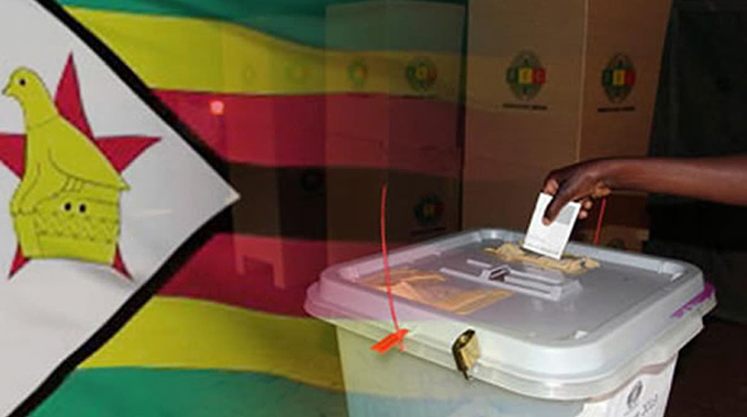 Fine tune by-elections laws to avert disputes