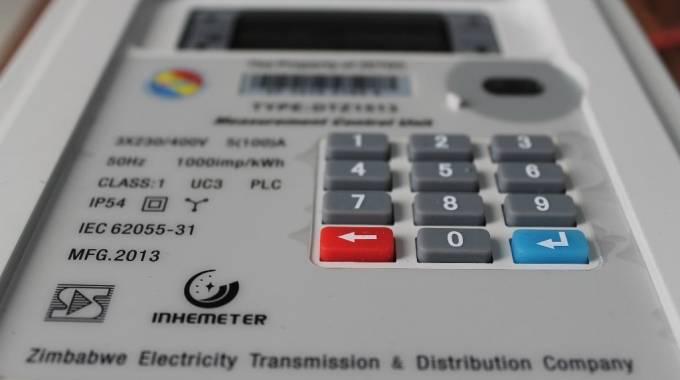 ZETDC moves to realign tariffs