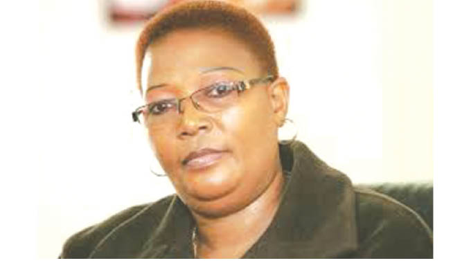 Zanu-PF chooses candidates for council by-elections