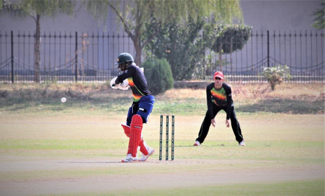 zimbabwe vs pakistan - photo #12