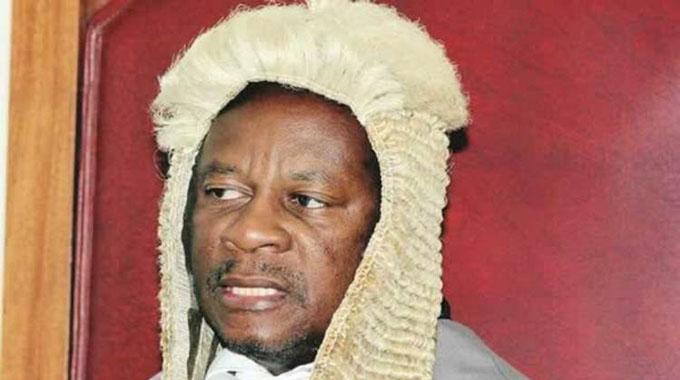 Landmark ruling on Gukurahundi exhumations