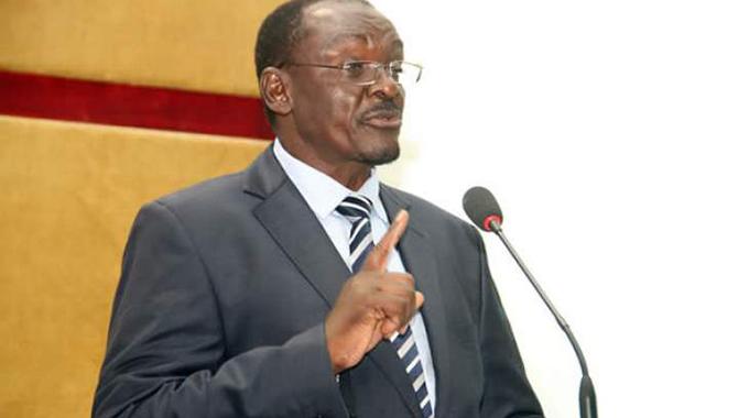 'Development agenda continues despite sanctions'