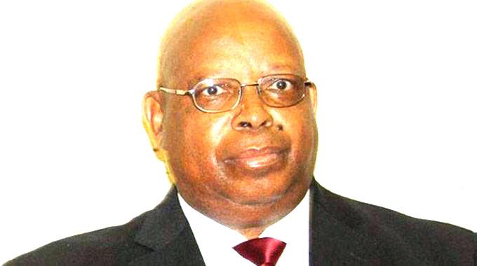 Petitions won't remove Govt: Mudenda