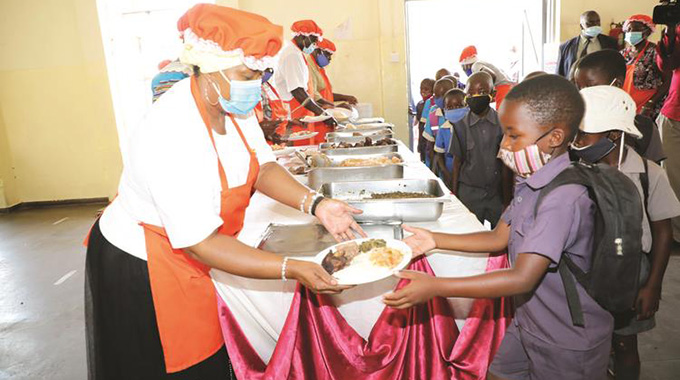 Community leaders praise First Lady