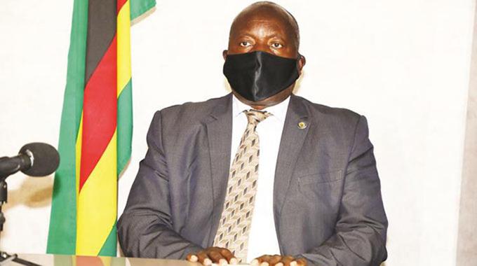 Civil servants salary talks inconclusive