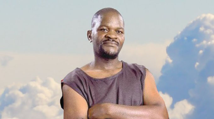 Comedian Gringo succumbs to cancer