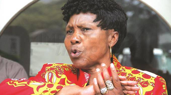 Sadc action needed to help Moza: Minister