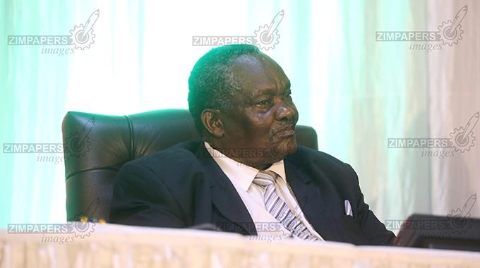 NPRC mandate expires