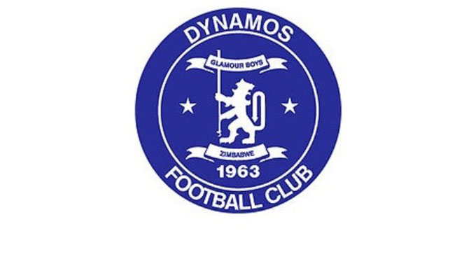 JUST IN:Dynamos conducts Covid-19 tests