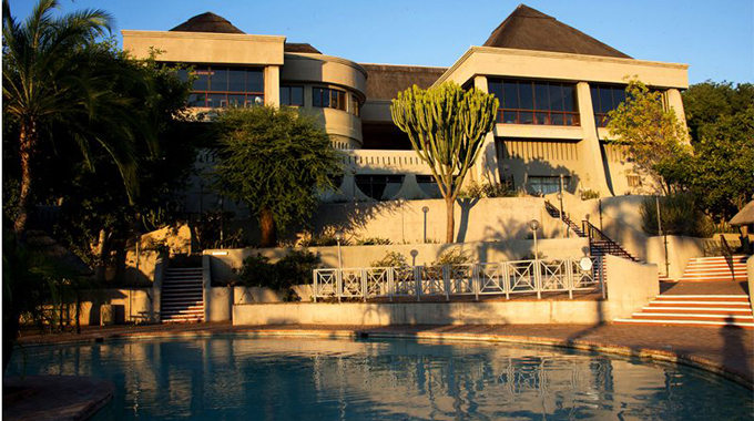 African Sun registers increased occupancy levels