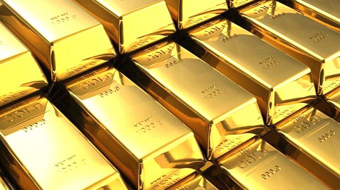 Shamva Gold Mine resumes operations