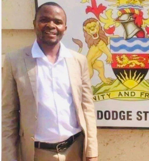 Malawian pastor Mduli Chirwa killed in Cape Town