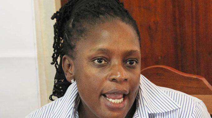 Legislators call for inclusive education