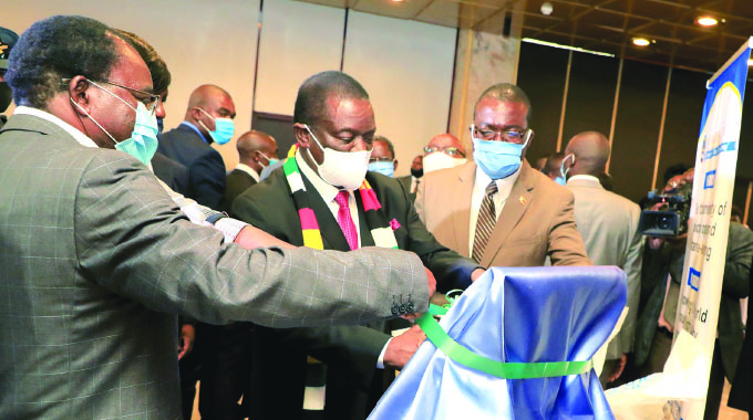 ZOU gears for Vision 2030