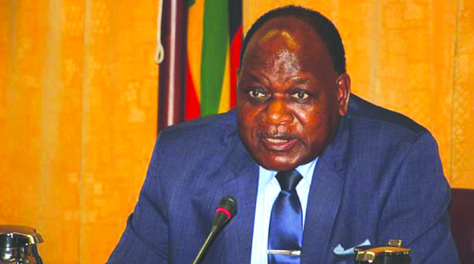 Performance-based contracts for parastatals, State enterprises