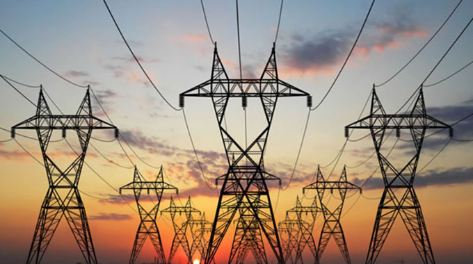 Power cuts blamed on rains, technical faults