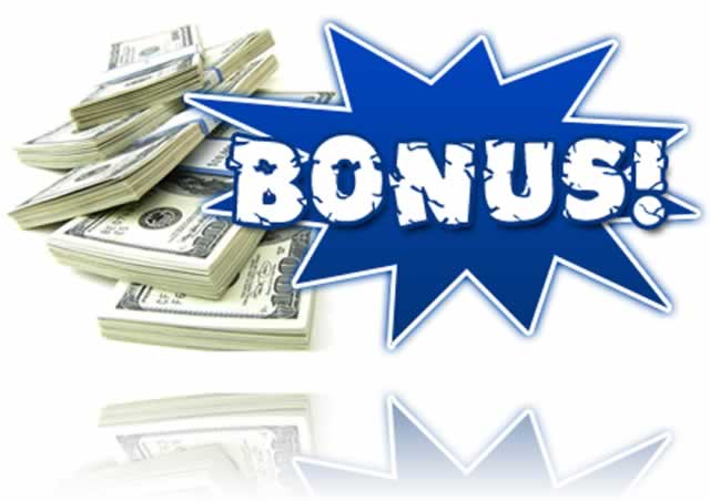 JUST IN: Civil Servants to get their bonuses this month