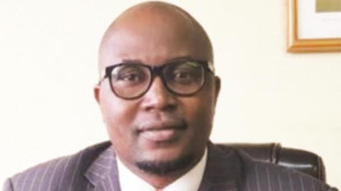 Muguti refutes land acquisition allegations