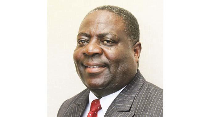 Manicaland concludes DCC polls