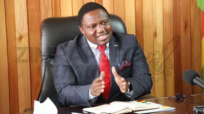 Govt on housebreaking, thefts during festive season