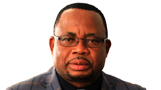 Improved civil servants perks a priority